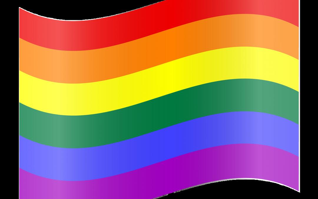 Autonomie und Selbstbestimmung für Regenbogenfamilien