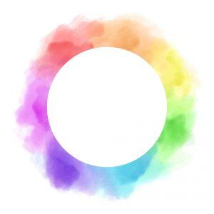 Bundesvernetzung der Fachkräfte Regenbogenfamilie
