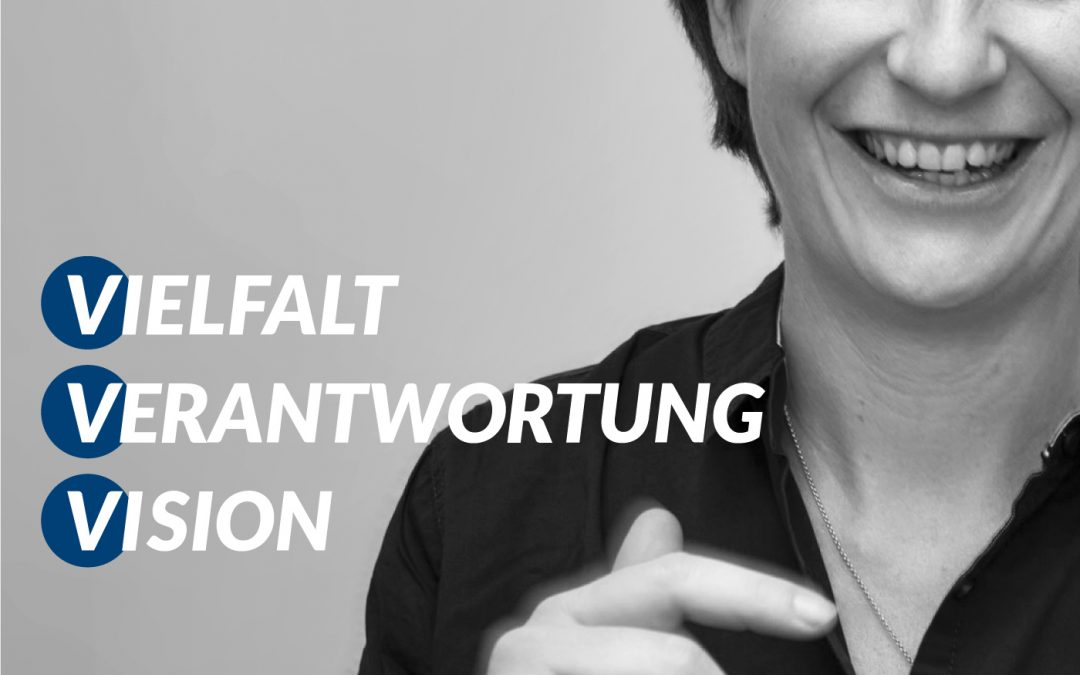 Podcast: Neue Episode 011 Klassismus
