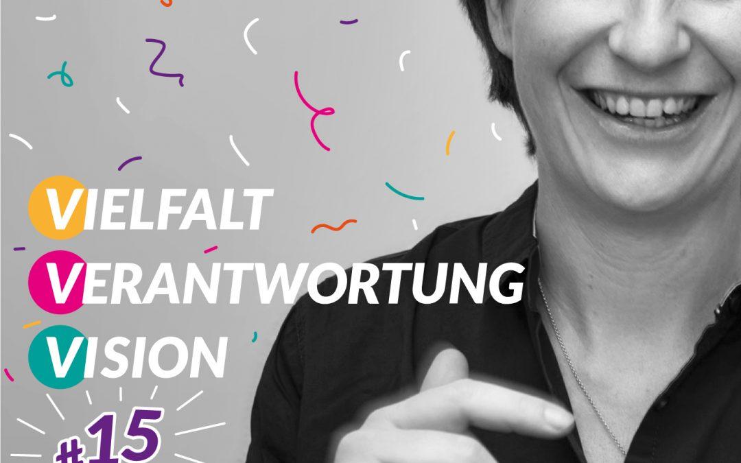Podcast: Episode 015 Familie, Mütter & Politik