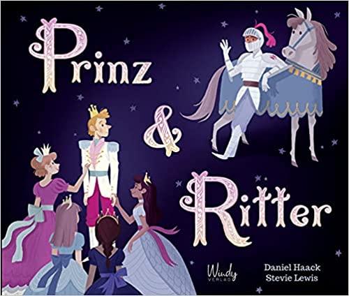 Prinz & Ritter